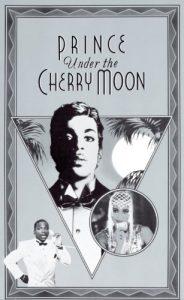 Under the Cherry Moon (1986)