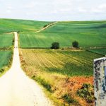 Recomendaciones para hacer el Camino de Santiago