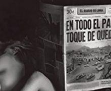 Crítica de Mario Vargas Llosa