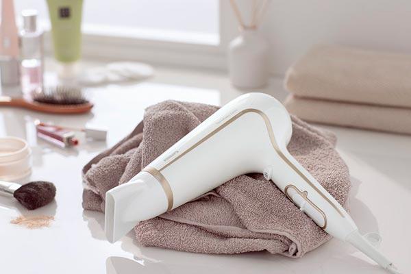 Los 10 secadores de pelo más vendidos para cuidar el cabello