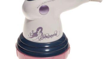Mejores masajeadores para la celulitis