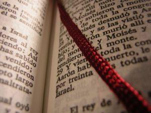 spanish-language-bible-with-bo-1510266-1280×960