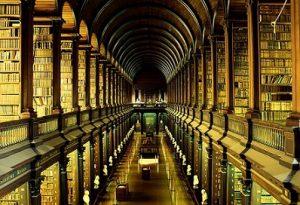trinity-college-library-dublin-ireland-78254722_0