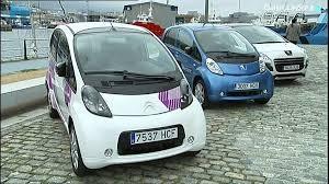 vehiculos eléctricos – copia
