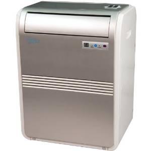 comprar aire acondicionado barato mejores precios análisis