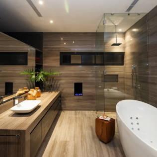 Consejos para conseguir el mejor baño, mil y una ideas en homify