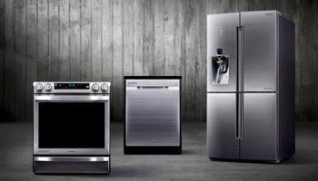 Comprar-electrodomesticos-online