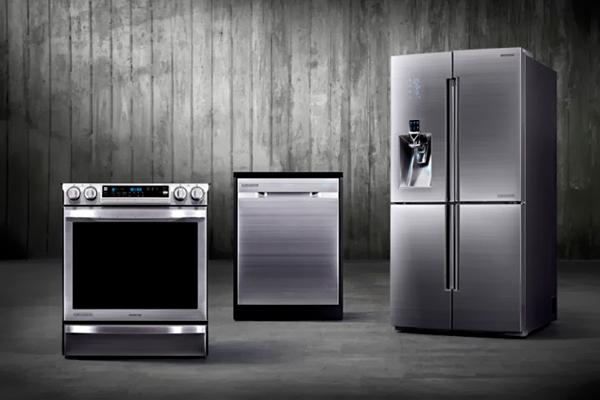 Trucos y consejos para comprar electrodomésticos más baratos