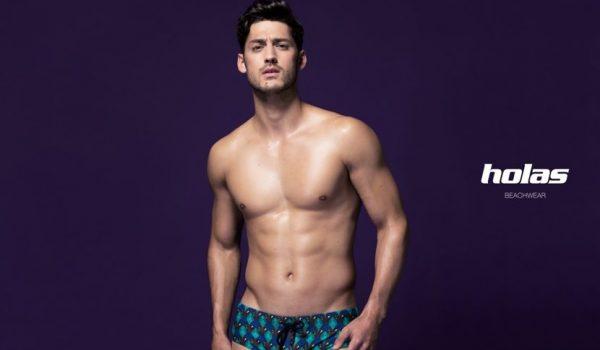 Holas-Beachwear-2016-Spring-Summer-Campaign-Carlos-Ferra-010-1-e1463863666749