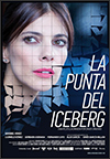 """Crítica de """"La Punta del Iceberg"""", con Maribel Verdú"""