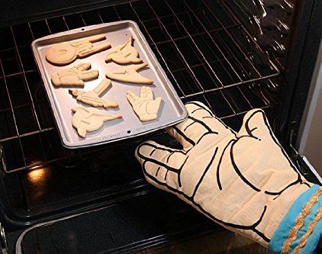 La cocina friki perfecta con los gadgets más curiosos