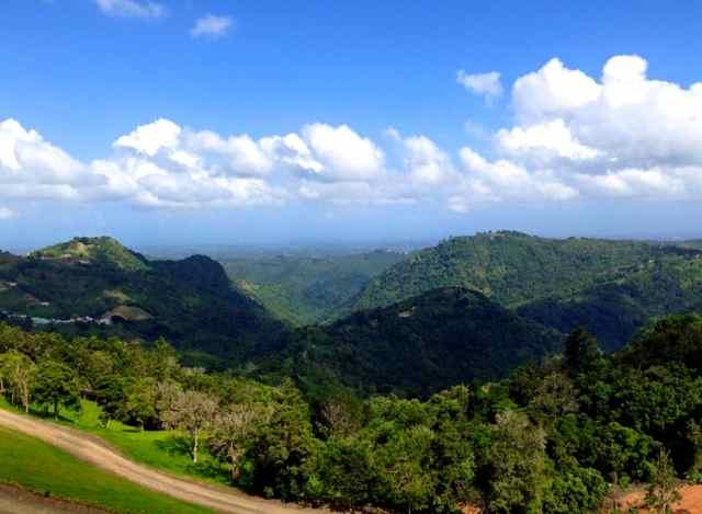 Qué hacer en Puerto Rico, ya sea de vacaciones o de trabajo