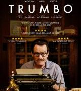 Trumbo_La_lista_negra_de_Hollywood-143089852-main