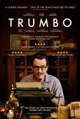 "Crítica de ""Trumbo"", de"