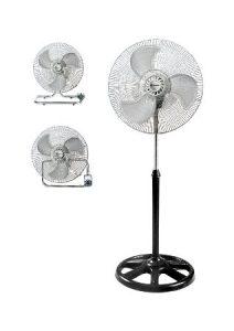 Comprar ventiladores baratos an lisis y precios - Ventiladores de pie carrefour ...