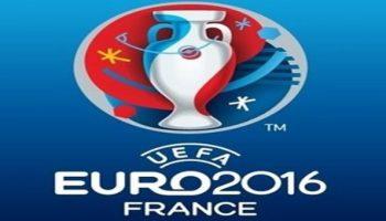 eurocopa francia 2016 – copia
