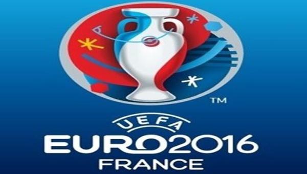 Dónde se podrán ver los partidos de España en la Eurocopa 2016