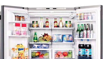 Guía de compra para frigoríficos
