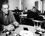 La poesía de Charles Bukowski