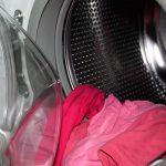 Consejos para lavar la ropa en la lavadora automática