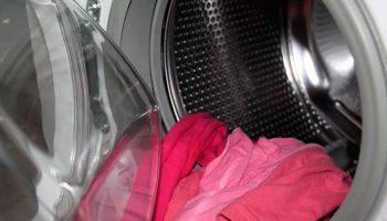 Consejos para utilizar la lavadora
