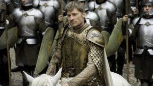 Crítica Juego de Tronos 6×06 Jaime Lannister catedral Girona