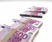 Money-VisualHunt