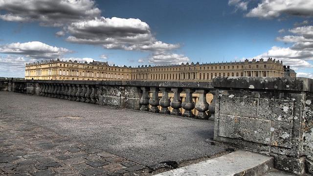 Los mejores libros de Luis XIV de Francia