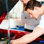 Consejos para pasar la ITV de tu automóvil, ofertas talleres ITV