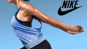 catalogo-ropa-deportiva-mujer-nike-camiseta-azul-600×420