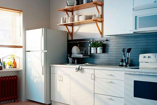 Comprar frigoríficos por menos de 300 euros