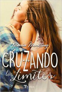 novela new adult juvenil amor