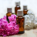 Aromaterapia: la terapia con aromas