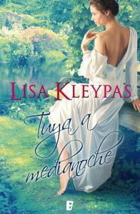 Los Hathaway mejores sagas novela romántica