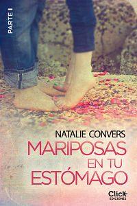 novela new adult juvenil romantica español