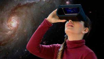 universe2go planetario personal-