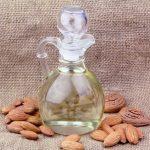 Aceite de almendras: propiedades y usos en cosmética