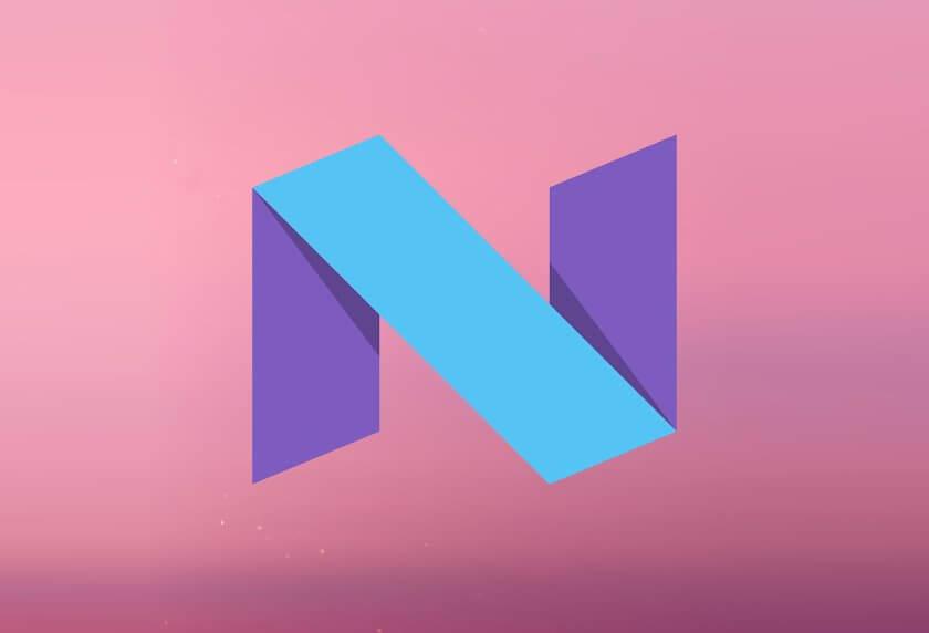 Android N, ¿conoces ya lo que traerá el nuevo sistema de Google?