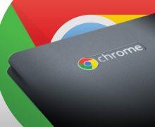 Así es Chromebook, el nuevo producto Android que pretende revolucionar el mercado