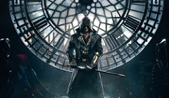 Assassin´s Creed Syndicate. Imagen by BagoGames