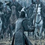 Crítica del capítulo 6x09 de Juego de Tronos - La batalla de los bastardos