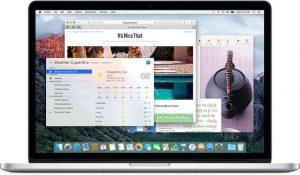 Apple Mac Macbook Pro Macbook Air Imac ordenadores precios