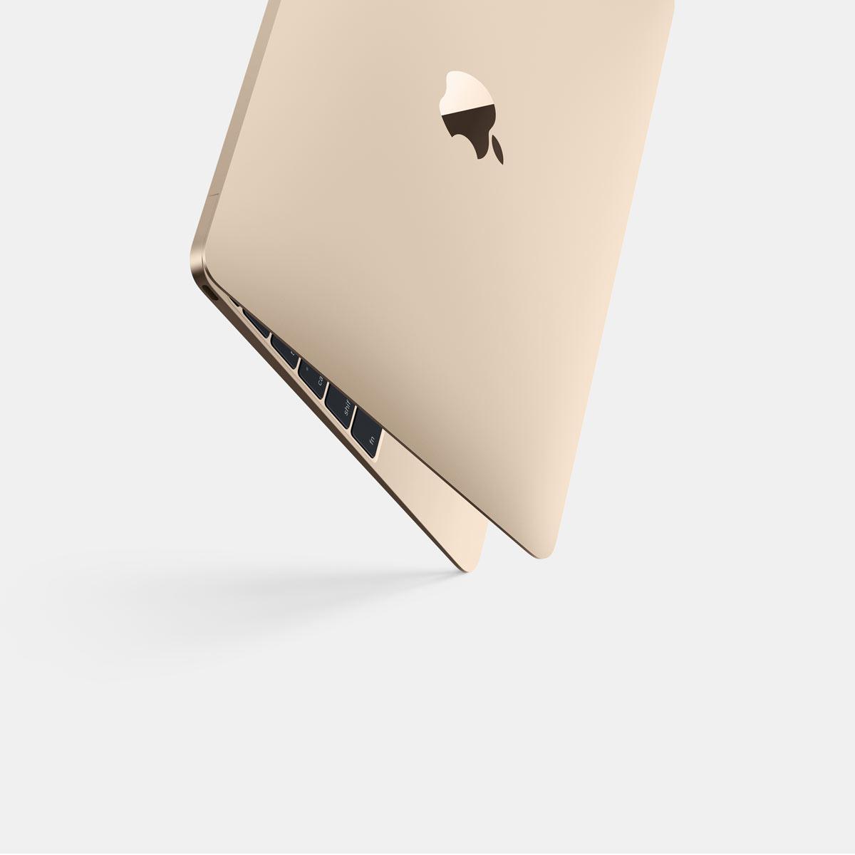 Cómo comprar un Mac de Apple. ¿Qué tengo que saber?