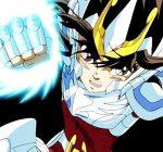 """Juguetes de colección de anime y manga: """"Saint Seiya"""", """"Dragon Ball Z"""" y más"""