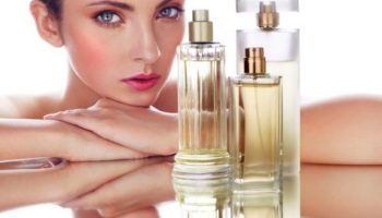 elegir el mejor perfume para mujer