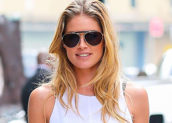 Gafas de sol para mujer que marcan tendencia éste verano!!!