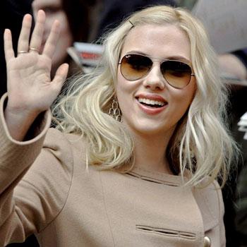 gafas ray ban aviador de mujer