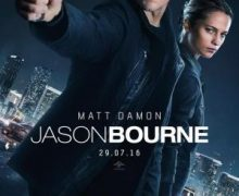 jason_bourne-637012224-mmed