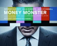 money_monster-765138268-mmed