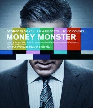 money_monster-765138268-mmed